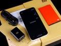为发烧而生 小米手机2正式版开箱图赏