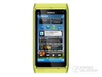 Symbian仍是王者 塞班系统机型大盘点
