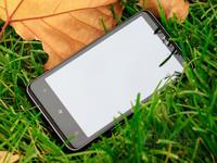HD2算嫩的! WP7旗舰HTC HD7到货促销