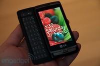首款WP7手机参数曝光 HTC HD2升级有戏