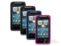 HTC EVO SHIFT 4G开始手动升级Android2.3