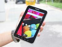三星P1000大幅降价 最新智能手机报价表