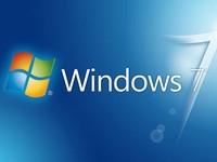 Win7常规软件实测 32位/64位谁更靠谱?