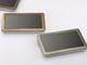 合金外壳 4英寸屏海畅PC90 8GB仅售599元