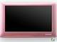 Cowon O2播放器美国上市 32GB售299美元