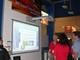 infoComm2011:3M展出多款微型投影机