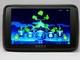 全球首款裸眼3D 爱国者月光宝盒PM5950