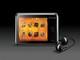 创新发布新品X-Fi2 亚马逊已开始预订